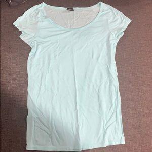 Tops - Babystylr T-shirt